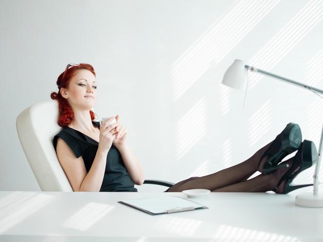 Технологии успешного управления своим бизнесом