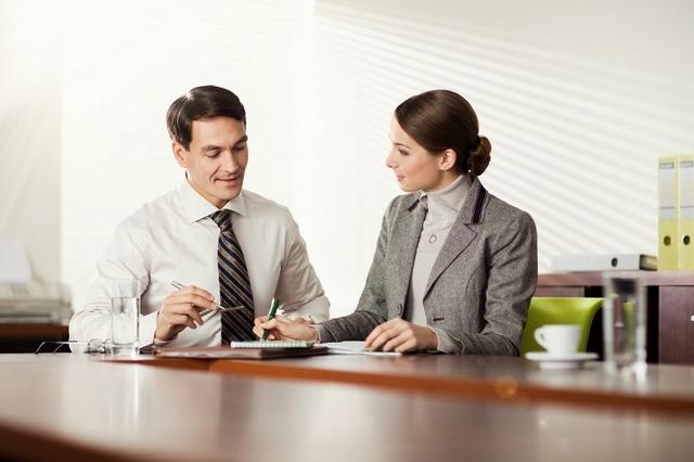 Формы и виды кредитов для малого бизнеса