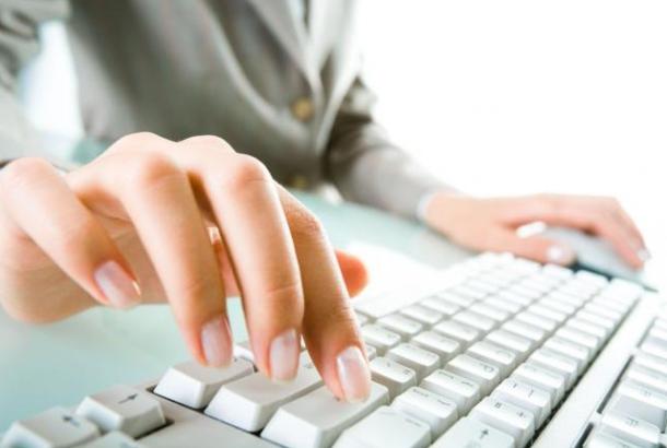 Бизнес без вложений или как зарабатывать деньги в Интернете