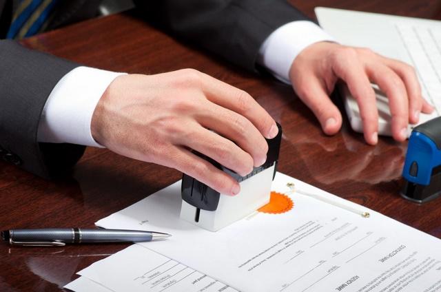 Образование и учредительные документы акционерного общества