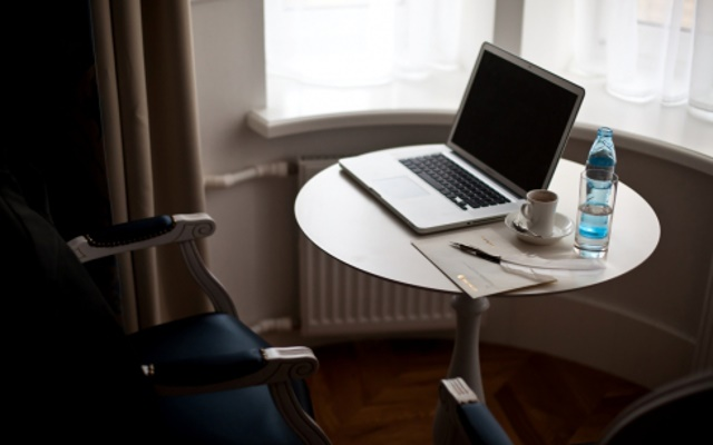 Поиск помещения для своего бизнеса
