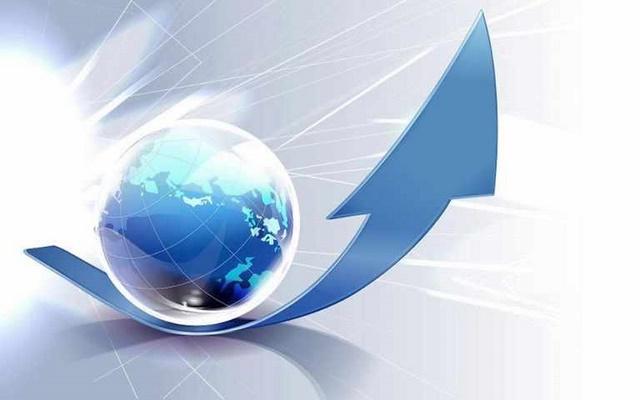 Заработок на продаже вечных ссылок и платном размещении статей