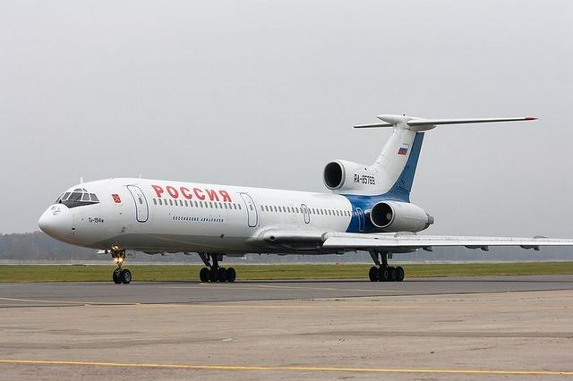 Факторы которые формируют инвестиционную привлекательность авиатранспортной отрасли