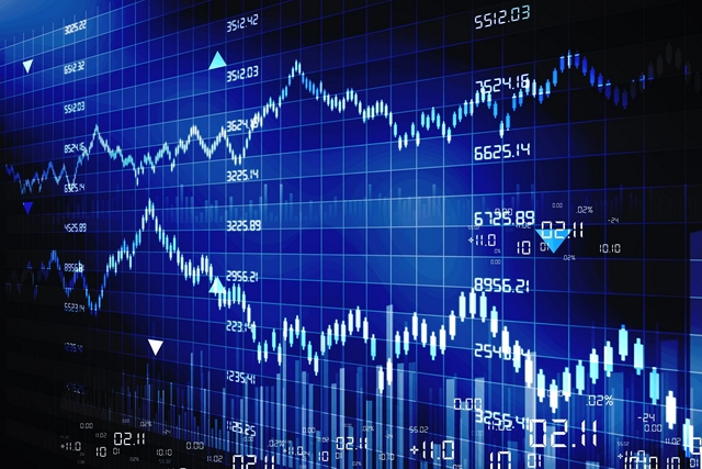 Заработок на бирже Forex