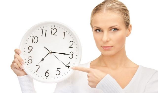 10 мифов мешающих вашей продуктивности