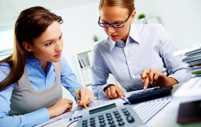 Бизнес: как его организовать