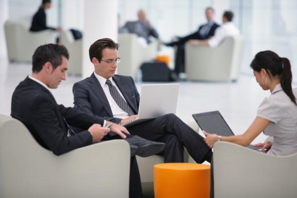 Менеджер по продажам: основные задачи и функции