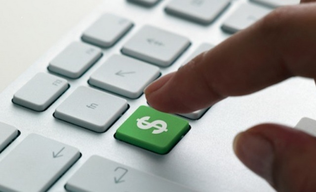Реально ли заработать деньги в интернете