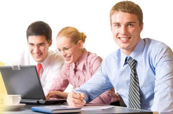 Почему любая компания нуждается в бизнес блоге