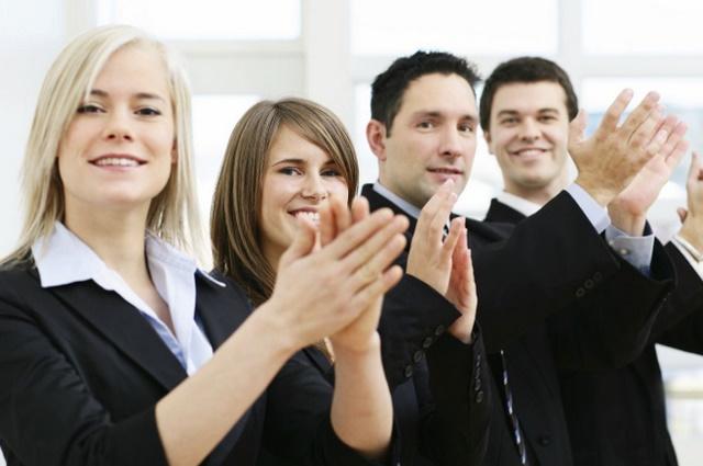 7 факторов успеха в бизнесе