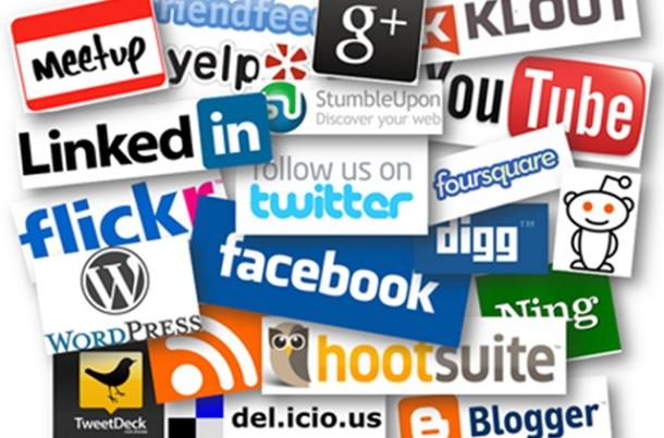 Важность управления репутацией в Интернете (SERM) для бизнеса