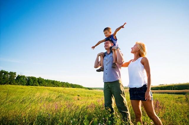 Как найти свое призвание и жизненные цели