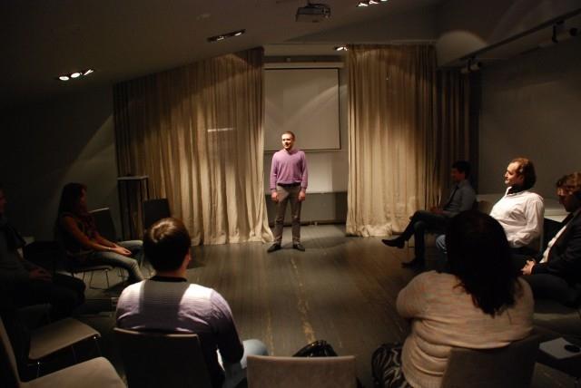7 подсказок для развития ораторских способностей