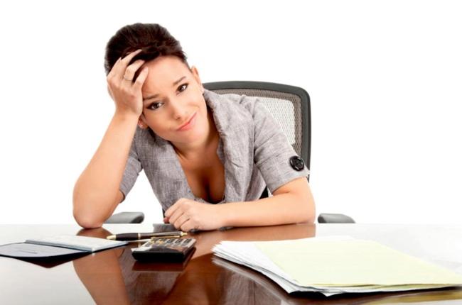 4 аспекта, способствующие возрождению вашего бизнеса