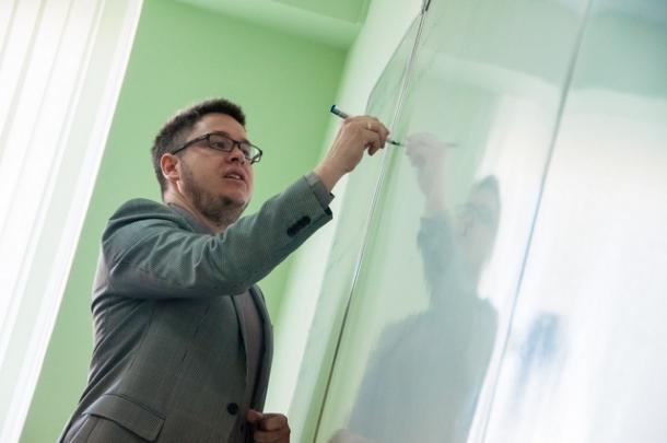 Основные аспекты эффективной административной деятельности