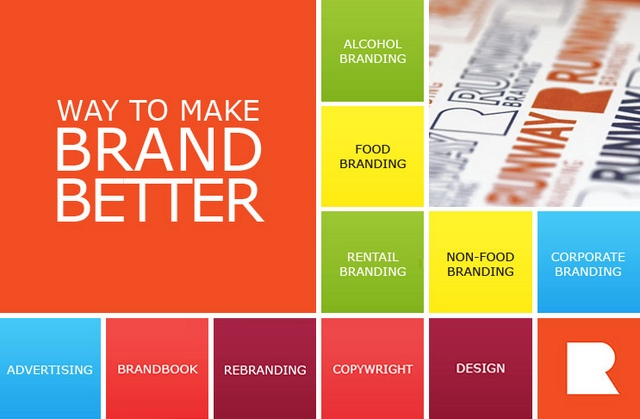 Что действительно может сделать для вас рекламное агентство