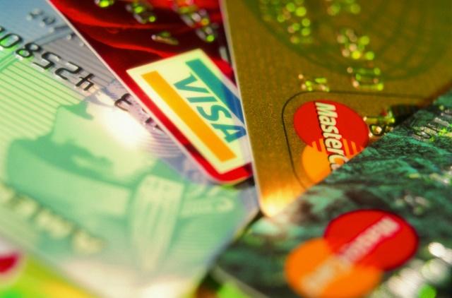 Кредитные карты: основные особенности