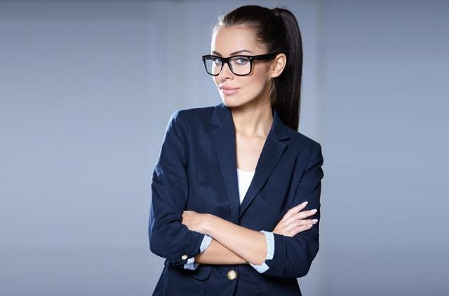 Основные 10 аспектов для управления вашим профессионализмом