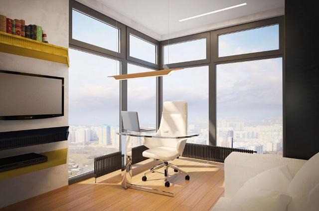 Простые пути улучшения продуктивности своего домашнего бизнеса
