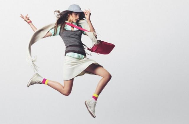 10 лучших советов по тематической рекламе