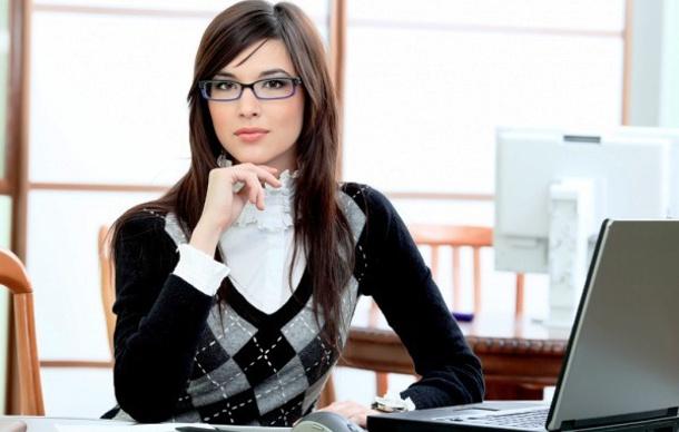 Успешный бизнес: 5 ловушек, на которые необходимо обратить внимание