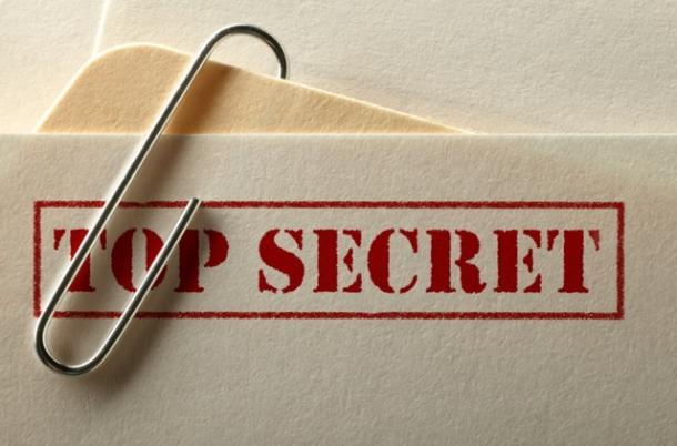 Немного о секретах успеха