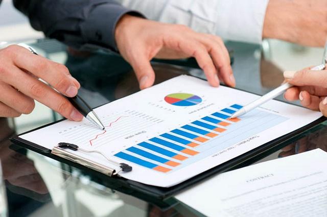 Бизнес-план: консервативность взглядов в их отношении