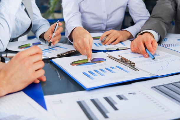 Список эффективных методов для команд с высоким коэффициентом