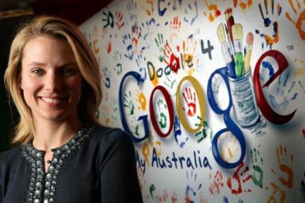 7 правил успешной карьеры из личного опыта топ-менеджера Google