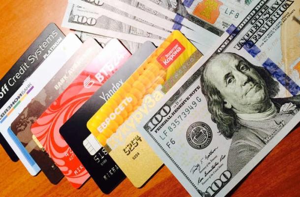 Как выгодно заработать на курсе обмена электронной валюты в Интернет
