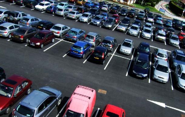 бизнес план образец автостоянка