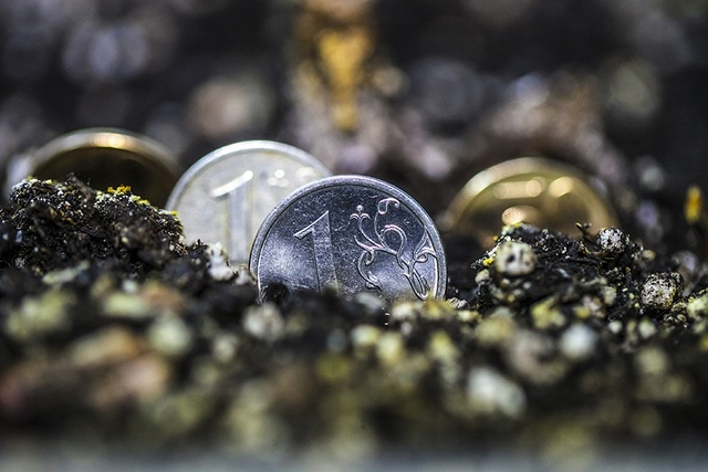 Какие существуют надежные формы сбережений и инвестиций