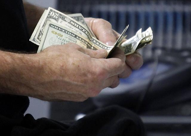Конкуренция между ломбардами банками и кредитными союзами