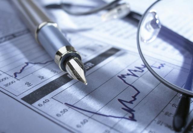 Советы для долгосрочного финансового успеха