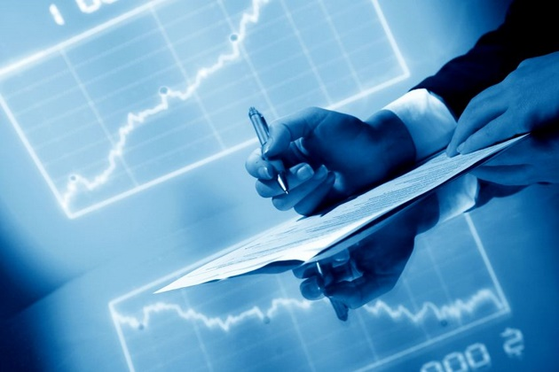 Новый способ заработка — ПАММ-счета