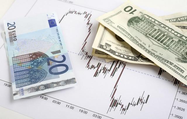 Форекс: торгуем без проскальзывания