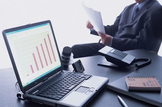 Бизнес-план и его основное назначение